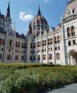 Que ver en Budapest en 3 días