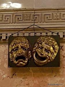 Opera de Hungría. Budapest en 3 días