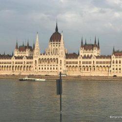Qué hacer en Budapest en 3 días. Día 3