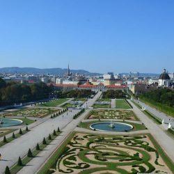 Los 18 mejores e imprescindibles lugares que ver en Viena