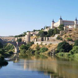 Qué ver en Toledo, España. Sitios imperdibles